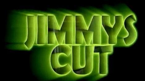 Amsterdam Coffeeshop Tour - Extras - Jimmys Cut