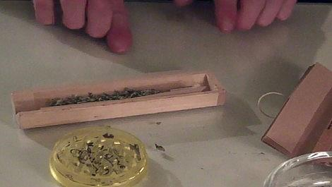 The Night Time Joint - AK47 and Lots of Hash UNCUT EXTRA [ Amsterdam Coffeeshop Tour Season 2 ]