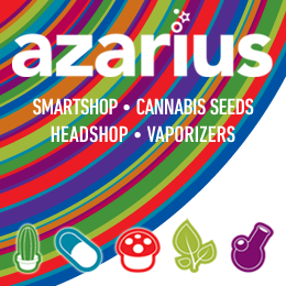Cannabis Seeds, Headshop, Smartshop