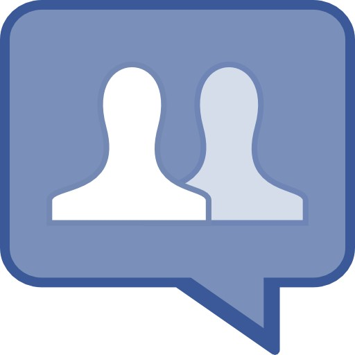 Visit Our Facebook Community Group