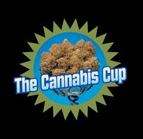 25th CANNABIS CUP Party Schedule